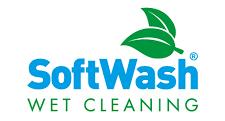Soft Wash
