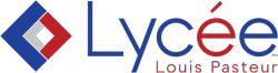 Lycee