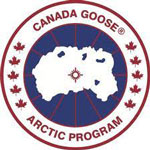 Official Canada Goose Drycleaner