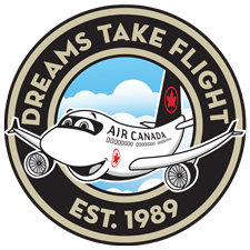 Dreamtakeflight