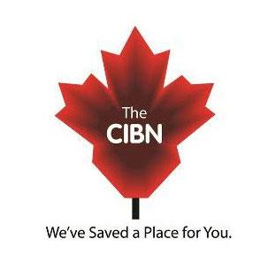 The CIBN