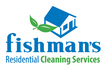 Fishman's Residential Cleaning Services