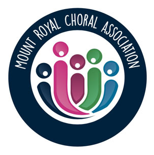 Mount Royal Choral Association