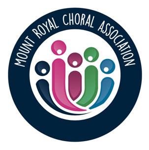 Mount Royal Choral Association