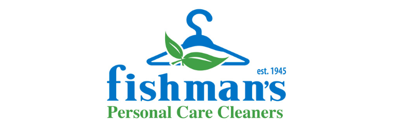 Personal Care Dry Cleaner